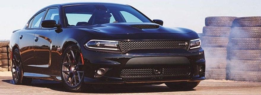 Chrysler Jeep Dodge Ram Dealership Car Dealer Highland Park Mi Bill Snethkamp Cdjr